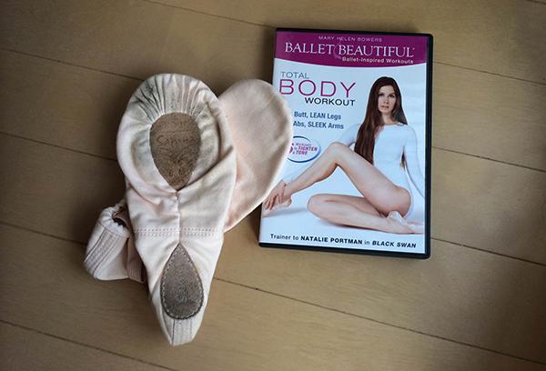 BalletBeautful1