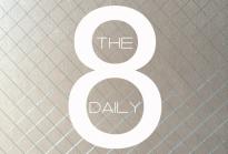 DailyEight55