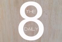 DailyEight56
