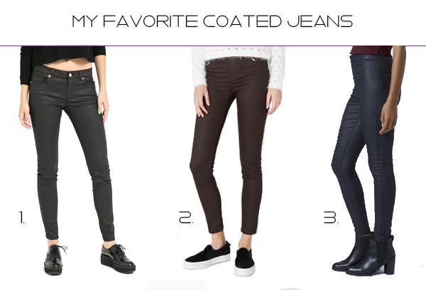 CoatedJeans1