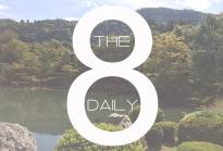 DailyEight64