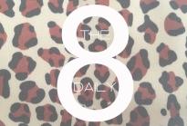 DailyEight65