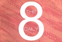 DailyEight68