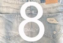 DailyEight69