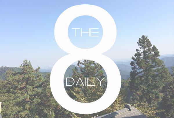 DailyEight71
