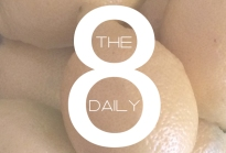 DailyEight74